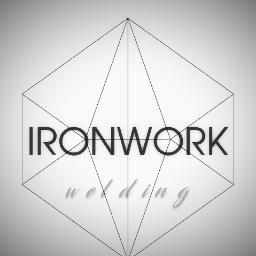Iron Work Welding - Balustrady drewniane Grodzisk Mazowiecki