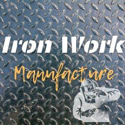Iron Work Manufacture - Sprzedaż Mebli Grodzisk Mazowiecki