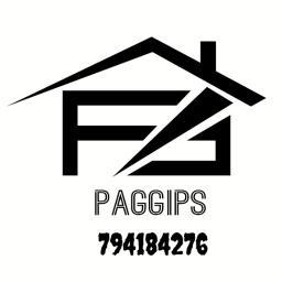 Usługi wykończeniowe PAGGIPS - Gładzie Tarnów