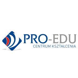 PRO-EDU Sp. j. D. Karmazyn R. Krokocki - Firma Szkoleniowa Skierniewice
