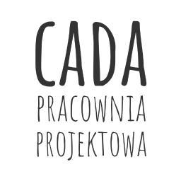 CADA Pracownia Projektowa - Joanna Cieplińska - Dostosowanie Projektu Gdańsk