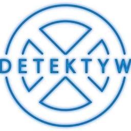Detektyw X - Detektyw Katowice