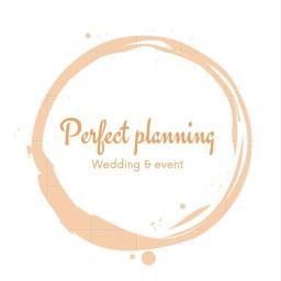 perfect planning wedding & event - Agencje Eventowe Gdynia
