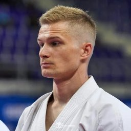 Trener personalny Opole
