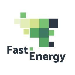 Fast Energy Group Sp.z o.o. - Projekty Instalacji Elektrycznych Łódź
