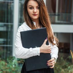 Gabriela Kuźma Consulting - Usługi Call Center Rzeszów