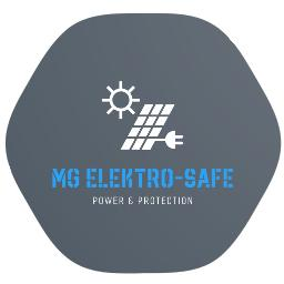 MG Elektro-Safe Grzegorz Gancarczyk - Domofony z Kamerą Ligota