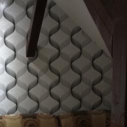 Firma Remontowo-Budowlana LEN-KAJT - Malowanie Ścian Garczegorze