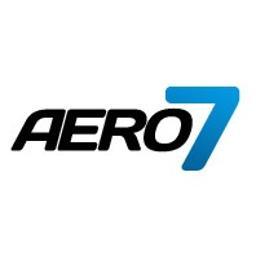 Aero7 - Klimatyzacja Kraków