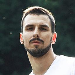 SimViz.net Szymon Styrczula - Druk wielkoformatowy Wrocław