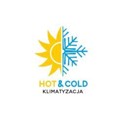 Hot & Cold Klimatyzacja Patryk Górka - Urządzenia, materiały instalacyjne Oświęcim