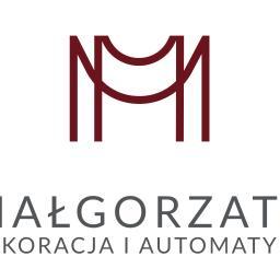 Małgorzata Dekoracja i Automatyka Sp. z o.o. - Szycie Zasłon Poznań