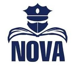 Agencja ochrony NOVA WD Sp. z o.o., Sp.k. - Monitoring Wałbrzych