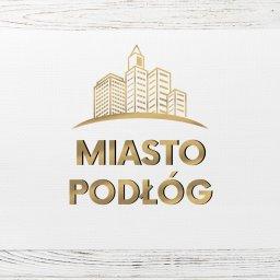 Miasto Podłóg Sp. z o.o. - Panele Drewniane Wrocław