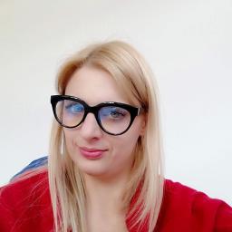 Biuro rachunkowe Ekspert Monika Pagacz - Firma audytorska Bochnia