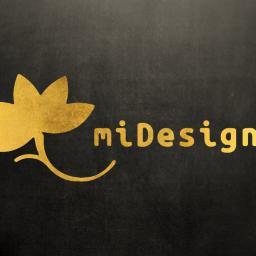 miDesign - Sesje zdjęciowe Swarzędz