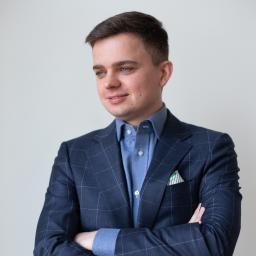 Maciej Wójciuk Pracownia Architektoniczna - Projektowanie Domów Brzesko