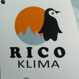 RicoKlima - Klimatyzacja Do Domu Łańcut