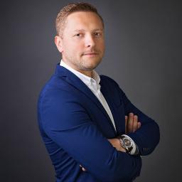 AG INVEST Adrian Gomułka - Kredyt hipoteczny Grodzisk Wielkopolski