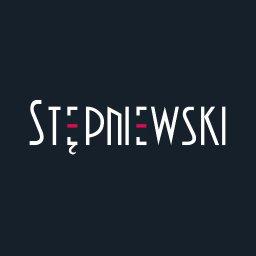 Stępniewski - partner Notus Finanse - Doradcy Finansowi Suchy Las