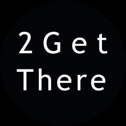 """""""2GetThere"""" Izabela Konieczna - Agencje Eventowe Gostyń"""