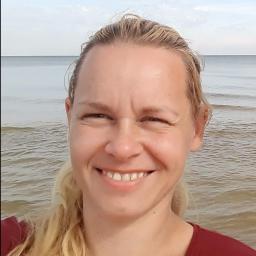 Dorota Basiak Autoryzowany doradca Solare, OVB, MBG - Ochrona środowiska Wrocław