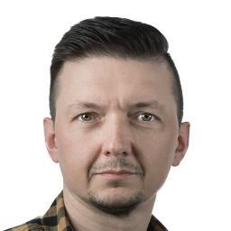 fotoHORYZONT Piotr Grajek - Retuszowanie, odnawianie zdjęć Kalisz