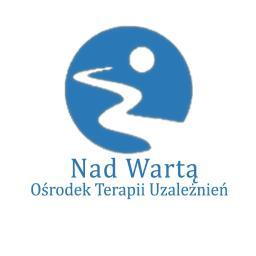 Ośrodek Terapii Uzależnień Nad Wartą Guzikowska - Gołdyś Sp.J. - Usługi Kiszewo