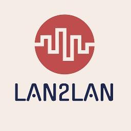 Lan2Lan.pl - Pomoc Prawna Stargard