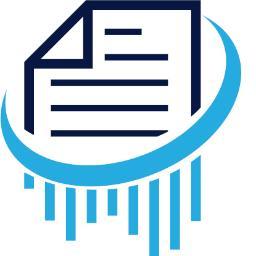 Niszczenie Dokumentów 24 - Niszczenie dokumentów Jelenia Góra