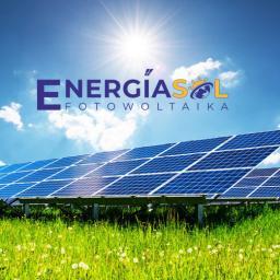 ENERGIASOL fotowoltaika - Energia odnawialna Borówiec