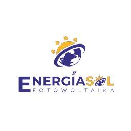 ENERGIASOL fotowoltaika - Systemy Fotowoltaiczne Borówiec