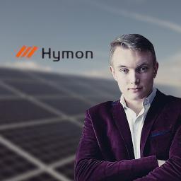 Hymon Energy Sp. z o.o. - Instalatorstwo energetyczne Poznań