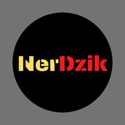 Usługi remontowo - budowlane NerDzik - Firma Malarska Malczyce