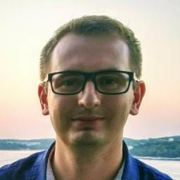 Biuro Rachunkowe Actarii & KGdomy Krzysztof Goch - Usługi podatkowe Rybnik