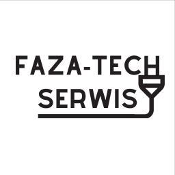 """""""Faza-Tech-Serwis Dawid Solarz"""" - Projekty Elektryczne Gdynia"""