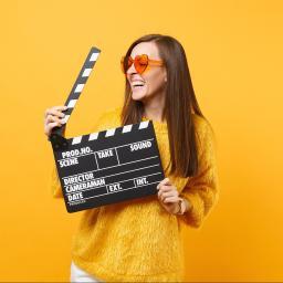 Kręci się Movie - Sesje zdjęciowe Olsztyn