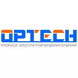 Optech Dawid Twarowski - Instalacje Fotowoltaiczne Zielona Góra