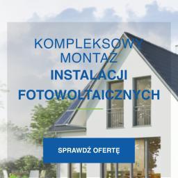 Sun-Spot Fotowoltaika Mateusz Strugała - Systemy Fotowoltaiczne Wieluń