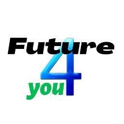 Future4you Krzysztof Borkowski - Firma Fotowoltaiczna Gdańsk