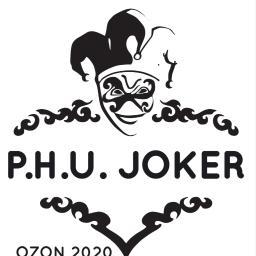 P.H.U. JOKER - Dezynsekcja i deratyzacja Gliwice