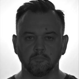 Artis - Retuszowanie, odnawianie zdjęć Gorzów Wielkopolski