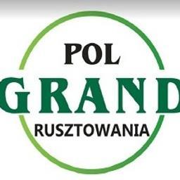 POL-GRAND Andrzej Iwański - Zaplecze budowlane Wierzchowo