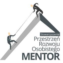 Stowarzyszenie Przestrzeń Rozwoju Osobistego MENTOR - Nauczyciele angielskiego Żary
