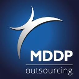 MDDP Outsourcing - Doradca Podatkowy Katowice