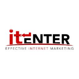 Jak przygotować się do stworzenia strony internetowej dla swojej firmy?
