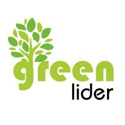 GREEN-LIDER MICHAŁ BEDNAREK - Ogrodnik Częstochowa