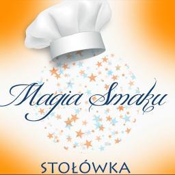 """""""MAGIA SMAKU"""" Tomasz Biłka - Agencje Eventowe Bielsko-Biała"""