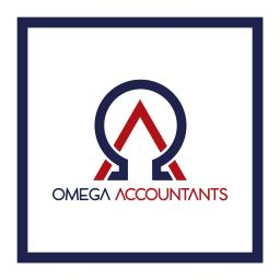 Omega Accountants Sp. z o.o. - Doradztwo marketingowe Pozna艅