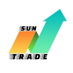 Sun Trade - Panele Słoneczne Koźminek